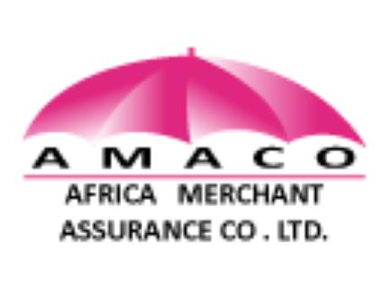AMACO Insurance
