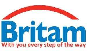 BRITAM Insurance