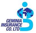GEMINIA Insurance