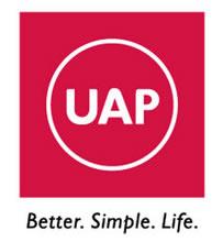 UAP Insurance