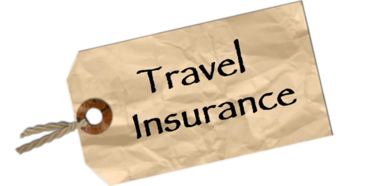 Travel Insurance, What you need to know!
