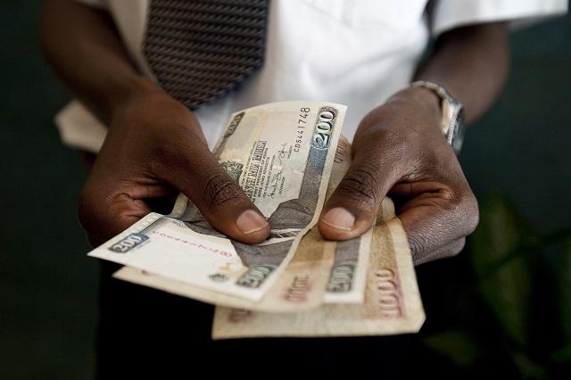 5 Quickest Ways Kenyans Make Money
