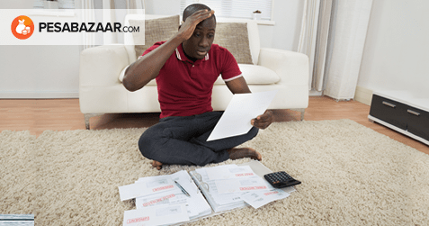 How Smart Kenyans Save Over KSh 100,000 On Their PAYE Tax Bill