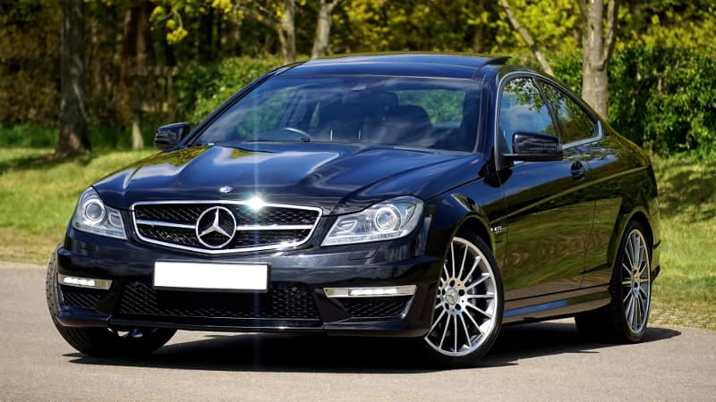 Car Insurance Absolute Basics
