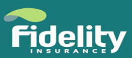 Fidelity Insurance products now available on new Insurance Comparison Website
