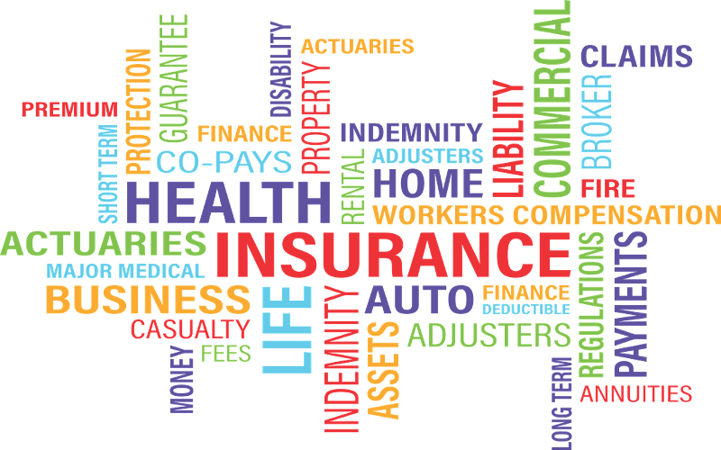 Are You An Informed Insurance Consumer?