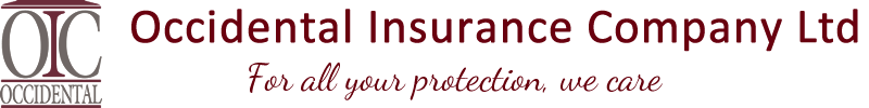 Occidental Insurance Products on PESABAZAAR.com