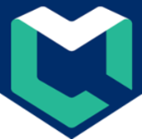 Madison_Logo.png