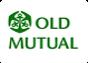 Old Mutual Insurance